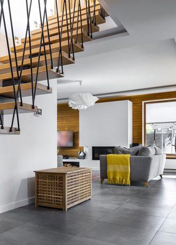 architecture-markley-staircase-2w